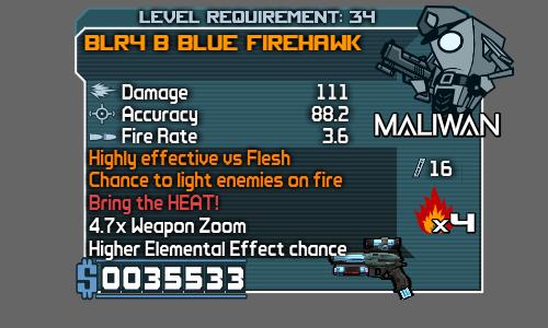 File:Blr4 b blue firehawk .png