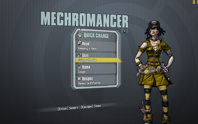 File:Borderlands2 2012-11-01 01-36-43-53.png