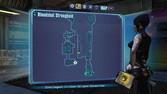 File:Borderlands2 bloodshotstrong couch 4 map.jpg