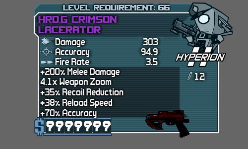 File:Fry HRD.G Crimson Lacerator.png