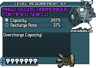 File:PNG2-550OS Harmonious Fortified Shield happypal.png