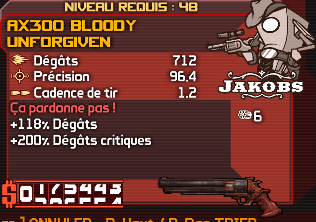 File:AX300 Bloody Unforgiven.png