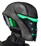BL2-Zer0-Head-Disharm0ny