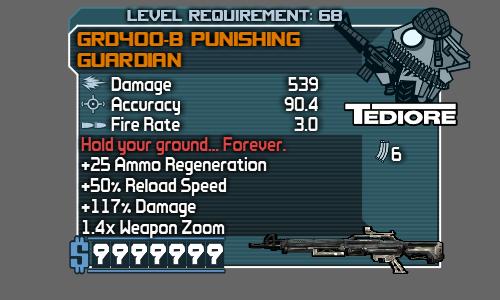 File:GRD400-B Punishing Guardian 539.png