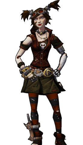 File:Gaige-skin-a study in red.png