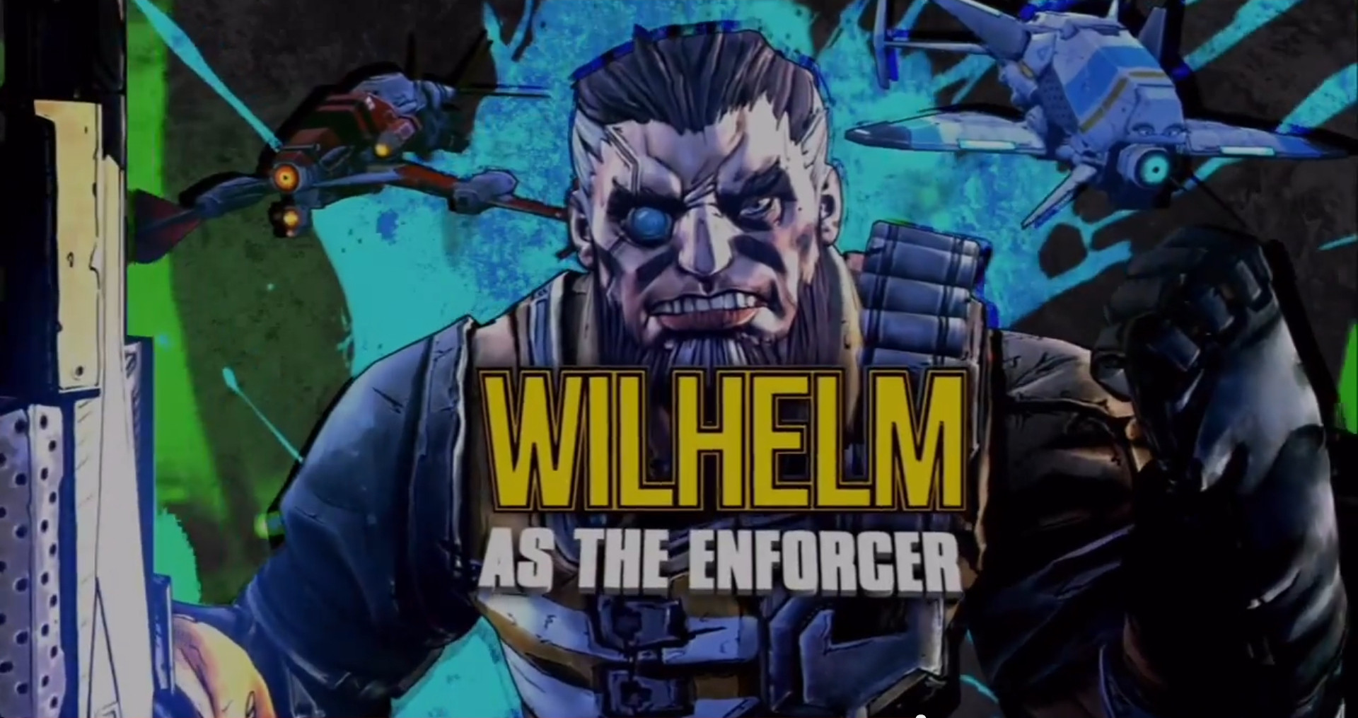 Plik:Wilhelm.jpg