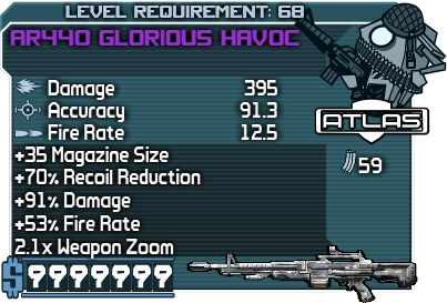 File:AR440 Glorious Havoc happypal.png