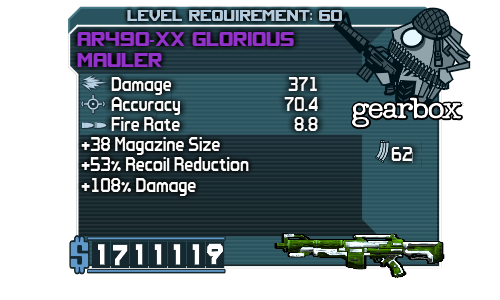 File:AR490-XX Glorious Mauler.png