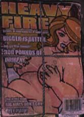 File:Heavy fire.jpg
