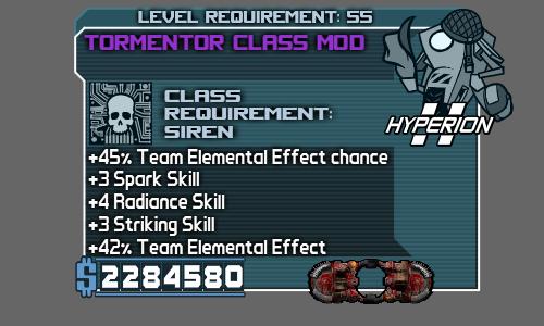 File:Tormentor Class Mod00000.png