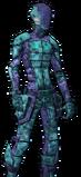 BL2-Zer0-Skin-Mincecraft