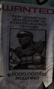 Soldierposter