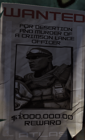 File:Soldierposter.png