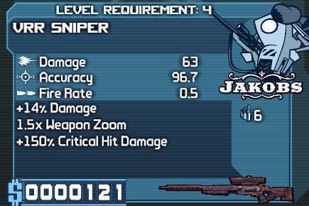 File:VRR Sniper.jpg