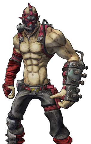 File:BL2-Krieg-Skin-LICK THE MARROW.png