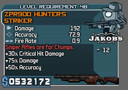 File:Hunters Striker.jpg