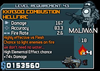 File:43 kka300 Combustion Hellfire.png