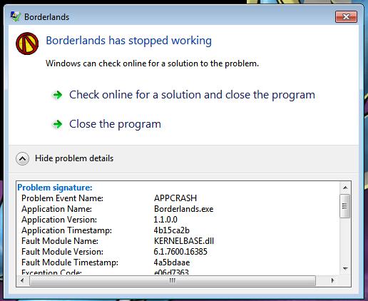 File:Error1.png