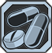 File:Skill Icon - Healthy.png