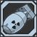 File:Skill Icon - Nuke.png