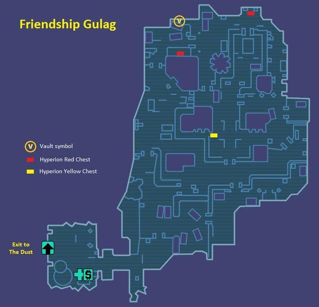 File:FriendshipGulagMap.jpg