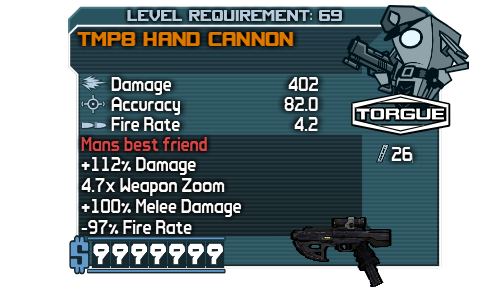 File:TMP8 Hand Cannon.png