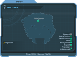 The Vault Map.png