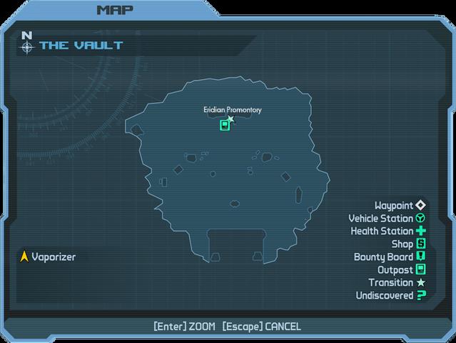 Plik:The Vault Map.png