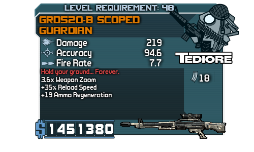 File:GRD520-B Scoped Guardian1.png