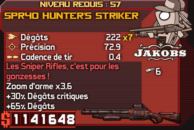 File:SPR40 Hunter's Striker.png
