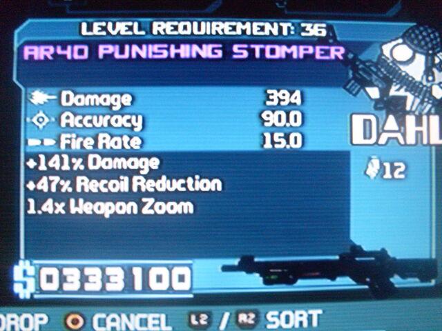 File:Dahl Punishing Stomper.jpg