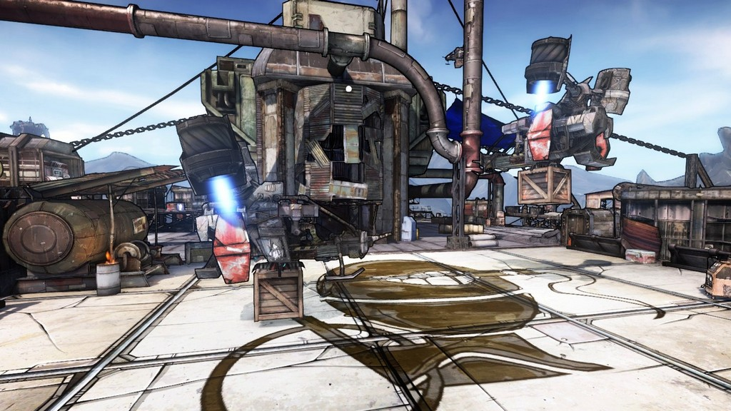 latest?cb=20170212203710 toil and trouble borderlands wiki fandom powered by wikia  at mifinder.co