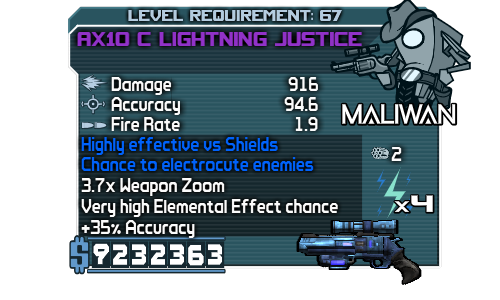 File:AX10 C Lightning Justice.png