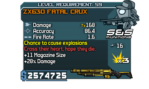 File:Fry ZX630 Fatal Crux.png