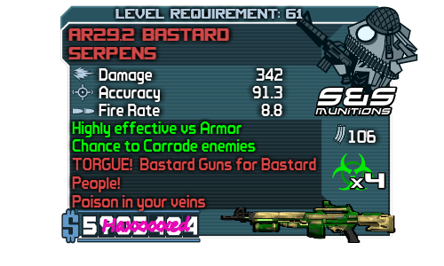 File:AR29.2 Bastard Serpens.png