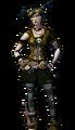Gaige-skin-hyperion heroism.png