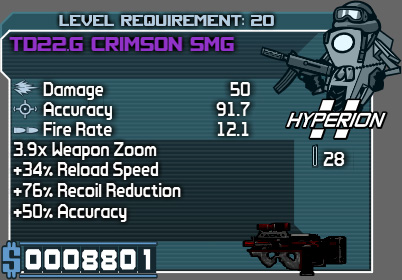 File:TD22-G Crimson SMG.jpg