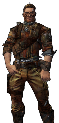 File:BL2-Axton-Skin-Bandit Blood and Rust.png