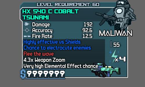 File:HX 540 C Cobalt Tsunami.leoray2008.png