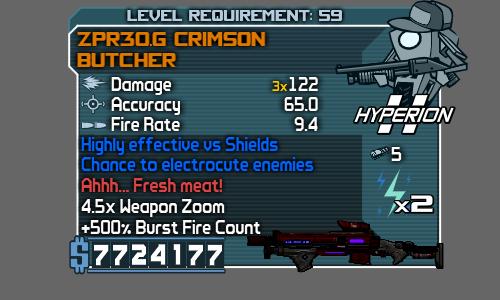 File:ZPR30.G Crimson Butcher.png