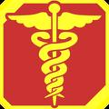 Ach-healer.png