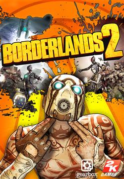 Plik:Borderlands2boxart3.jpg