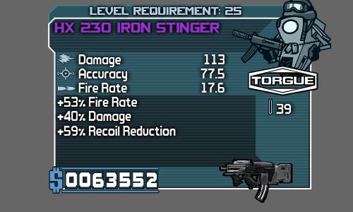 File:HX 230 Iron Stinger.png
