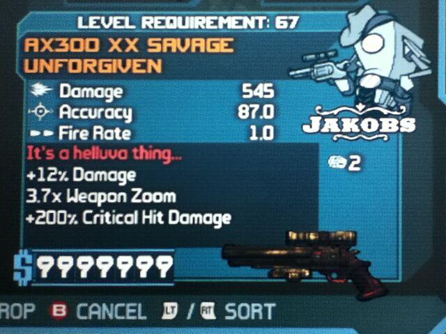 File:AX300 SAVAGE UNFORGIVEN.JPG