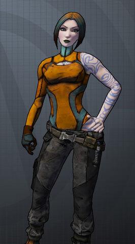 File:Outfit Maya Nothing Rhymes with Orange.jpg