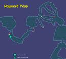 Wayward Pass
