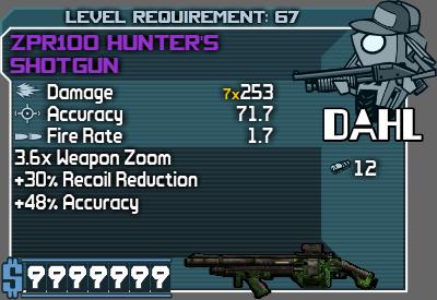 File:ZPR100 Hunter's Shotgun happypal.png