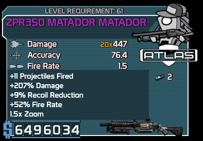 File:ZPR350 Matador Matador.png