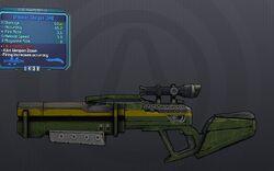 2013-11-10 Shotgun 1340