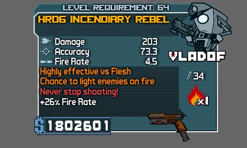 File:HRD6 Incendiary Rebel.png